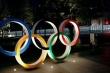 Ca mắc COVID-19 tăng vọt, Nhật Bản xem xét huỷ Olympic