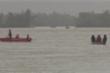Tìm thấy thi thể người đàn ông bị nước cuốn trôi khi đi qua đập tràn ở Phú Yên