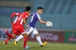 Lý do khiến Quang Hải khó dự trận SHB Đà Nẵng vs Hà Nội FC