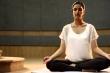 6 động tác Yoga giúp khí huyết sẽ lưu thông, da dẻ hồng hào