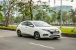 COVID-19 khiến sản lượng bán hàng của Honda Việt Nam bị ảnh hưởng