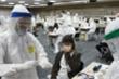 Từ hôm nay, yêu cầu công nhân Bắc Ninh ăn, ở, làm việc trong nhà máy