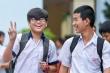 Học sinh TP.HCM sẽ thi vào lớp 10 ngày nào?