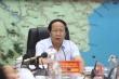 PTT Lê Văn Thành: Đảm bảo an toàn cho đoàn người về quê trong thời điểm mưa bão