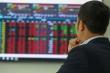 Chứng khoán giảm mạnh, VN-Index mất mốc 1.200 điểm