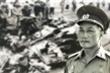 Còn một phi công lừng danh bắn rơi 8 máy bay Mỹ, ngoài anh hùng Nguyễn Văn Bảy