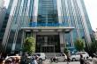 Sacombank xử lý loạt tài sản đảm bảo của vợ chồng ông Phạm Công Danh