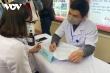 'Tôi tin tưởng vào vaccine COVID-19 Việt Nam nên tham gia thử nghiệm'