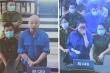Vợ chồng Đường 'Nhuệ' bị đề nghị tổng mức án 5,5 đến 6,5 năm tù