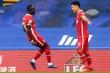 Hàng thủ thảm hoạ, Chelsea thua đau Liverpool