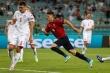 Video: Patrik Schick ghi bàn, bắt kịp Ronaldo trong cuộc đua vua phá lưới