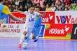 Clip review bàn thắng đẹp giải Futsal HDBank VĐQG 2020 (phần 7)