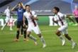 Ghi 2 bàn phút cuối, PSG ngược dòng ngoạn mục vào bán kết Champions League