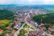 Hải Phòng phê duyệt chủ trương lập thành phố trực thuộc thành phố