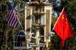 Mỹ chuẩn bị gây sức ép toàn diện với Trung Quốc?
