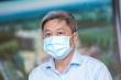 Bộ Y tế cảnh báo nguy cơ dịch COVID-19 bùng phát