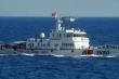 Chuyên gia Nga: Giải quyết vấn đề Biển Đông không thể dựa vào quyền của kẻ mạnh