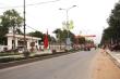 Video: TP Chí Linh trước giờ dỡ lệnh phong tỏa