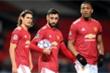 Nhận định bóng đá Leicester City vs Man Utd: Quỷ đỏ chiếm ngôi nhì