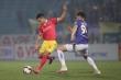 Trực tiếp bóng đá Hà Nội FC vs Hồng Lĩnh Hà Tĩnh vòng 6 V-League