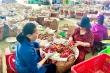 Dịch corona: Doanh nghiệp Việt chấp nhận thua lỗ để giải cứu nông sản