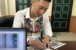 Huấn 'Hoa Hồng' bị xử phạt vì xúc phạm công chức TP.HCM