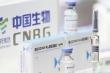 Vaccine Sinopharm được Việt Nam kiểm định thế nào?