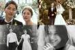 Hôn nhân không như mơ của các cặp minh tinh - tài tử Hàn Quốc