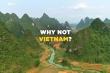 CNN tiếp tục phát video quảng bá du lịch Việt Nam trên truyền hình
