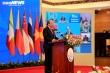 Thủ tướng: 'Phải đưa ASEAN vượt qua giai đoạn cam go, đầy khó khăn này'