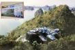 Lộ loạt sai phạm sau thanh tra dự án trong vùng lõi di sản Vịnh Hạ Long