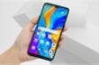 Bất chấp lệnh cấm, Huawei ra mắt smartphone có ứng dụng Google