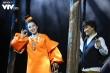 NSƯT Thanh Thanh Hiền vào vai bà Phó Đoan trong 'Gặp nhau cuối năm 2020'