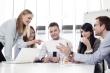 7 sai lầm khi xây dựng mối quan hệ trong công việc