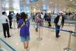 Khách tăng đột biến, Cục Hàng không xin mở cửa sân bay Nội Bài sớm 30 phút