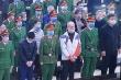 Hoãn phiên tòa xử ông Đinh La Thăng, Trịnh Xuân Thanh trong vụ Ethanol Phú Thọ