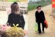 Cảm động những tấm lòng người miền Trung góp gạo, rau ủng hộ khu cách ly