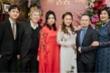 Ảnh lễ ăn hỏi và tiệc cưới của con gái diva Thanh Lam