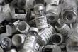 'Thảm họa lãng phí vaccine' - nguy cơ các nước giàu vứt bỏ 100 triệu liều