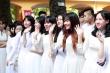 84/102 học sinh Nghệ An đạt giải học sinh giỏi quốc gia năm học 2019 - 2020