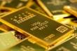 Tăng hơn 1 triệu đồng sau một đêm, giá vàng SJC vượt trên 58 triệu đồng/lượng
