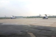 Thứ trưởng Quốc phòng: Trực thăng trinh sát, mang hàng cứu trợ vào Rào Trăng 3