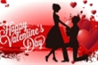 Ngày Lễ tình nhân Valentine năm nay 'trúng' vào mùng mấy Tết?