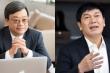 Tài sản tăng mạnh, hai doanh nhân Việt trở lại danh sách tỷ phú thế giới
