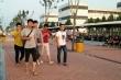Công nhân Foxconn tự tử, Apple dời việc sản xuất iPhone ra khỏi Trung Quốc?