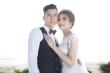 Giữa tin đồn rạn nứt với chồng, Lâm Khánh Chi viết: Quyết định nào cũng đắng cay