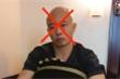 Nóng: Khởi tố 4 cán bộ ở Thái Bình 'giúp sức' cho vợ chồng Đường Dương