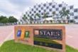 Đại học FPT được dỡ phong toả
