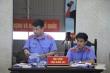 Xử vụ sát hại nữ sinh giao gà ở Điện Biên: Viện kiểm sát nhận định thế nào?