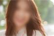 Cô gái bị lộ clip nóng không thi Hoa hậu Việt Nam 2020